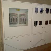 Skrzynka licznikowa pod zamowienia elektryka